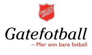 Gatefotball