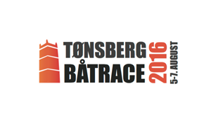 Tonsberg-Batrace
